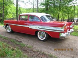 Picture of '57 Chieftain - Q4BO
