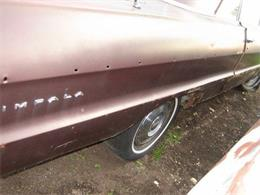 Picture of '64 Impala - Q4BV