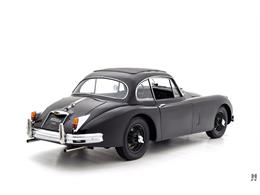 Picture of '60 XK150 - PYB7