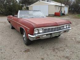 Picture of '66 Impala - Q4BY
