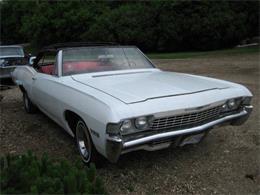 Picture of '68 Impala - Q4C1