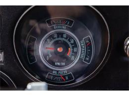 Picture of '69 Chevelle - Q4C3