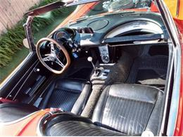 Picture of '62 Corvette - Q4C5