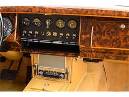 Picture of '62 Mark II - PYB8