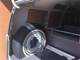 Picture of '67 Bus - Q4CG