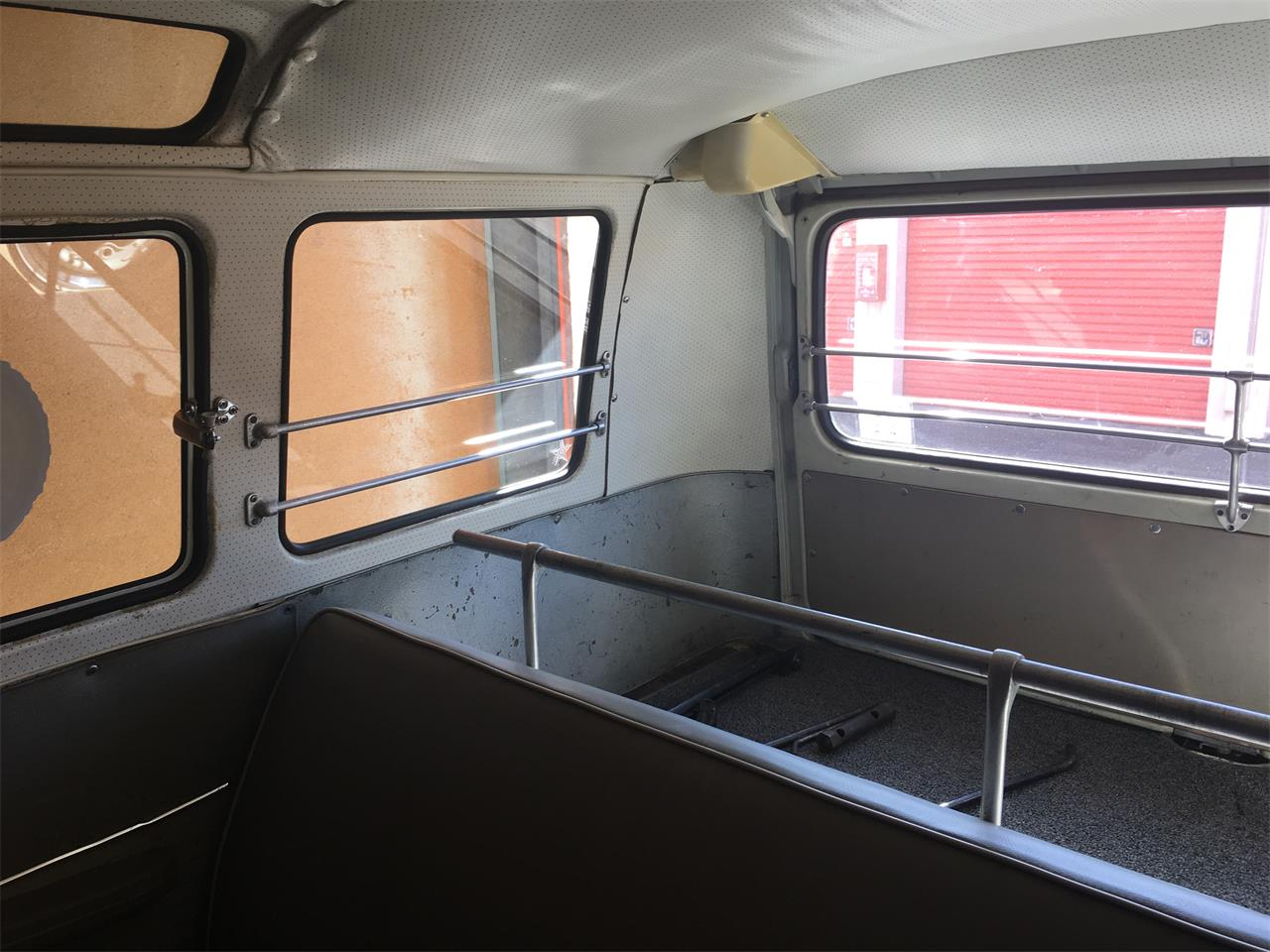 Large Picture of '67 Bus - Q4CG