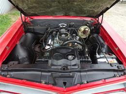 Picture of '66 GTO - Q4CR