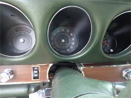 Picture of '69 GTO - PYBA