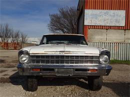 Picture of '67 Chevrolet Nova Offered by Pete's Classic Cars - Q4CY
