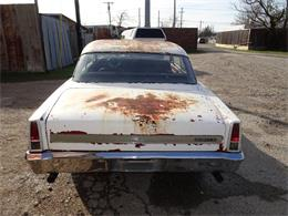 Picture of 1967 Nova located in DALLAS Texas - $7,500.00 - Q4CY