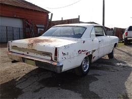 Picture of Classic '67 Nova Offered by Pete's Classic Cars - Q4CY