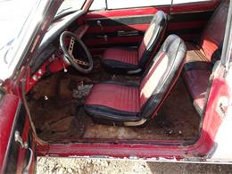 Picture of Classic '67 Chevrolet Nova - $7,500.00 Offered by Pete's Classic Cars - Q4CY