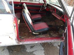 Picture of '67 Nova located in DALLAS Texas - $7,500.00 - Q4CY
