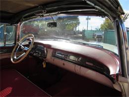 Picture of '56 Eldorado Biarritz - Q4D4