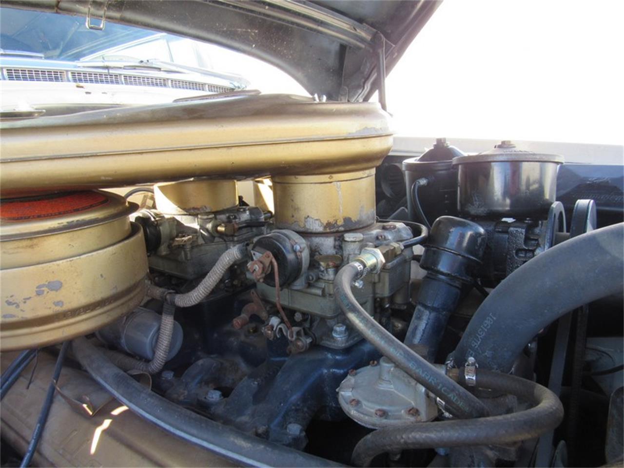 Large Picture of '56 Eldorado Biarritz - Q4D4