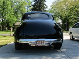 Picture of Classic '46 2-Dr Coupe - $40,000.00 - Q4D6