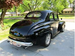 Picture of Classic '46 Ford 2-Dr Coupe Offered by a Private Seller - Q4D6
