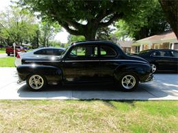 Picture of Classic 1946 2-Dr Coupe - $40,000.00 - Q4D6