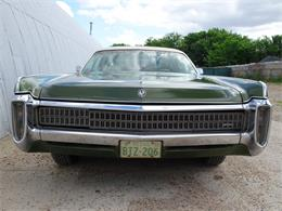 Picture of '72 Imperial - Q4D7