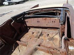Picture of '58 Eldorado Biarritz - Q4D8