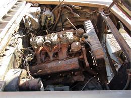 Picture of '58 Eldorado Brougham - Q4D9