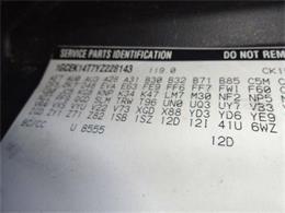 Picture of 2000 Silverado located in Florida - $16,900.00 - PYBC
