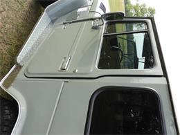 Picture of '77 Land Cruiser BJ40 - Q4DI