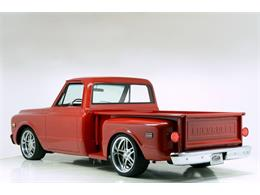 Picture of '71 C10 - Q4DY