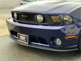 Picture of '10 Mustang - $38,990.00 - Q4E0