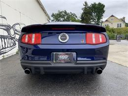 Picture of '10 Mustang located in California Offered by Specialty Sales Classics - Q4E0