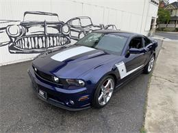 Picture of '10 Mustang - $38,990.00 Offered by Specialty Sales Classics - Q4E0