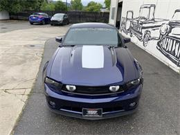 Picture of '10 Mustang located in Fairfield California - Q4E0