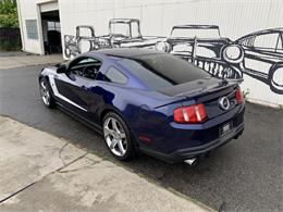 Picture of '10 Mustang Offered by Specialty Sales Classics - Q4E0