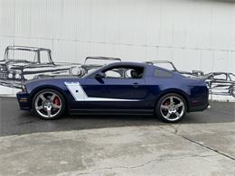 Picture of 2010 Mustang located in Fairfield California - $38,990.00 Offered by Specialty Sales Classics - Q4E0