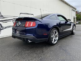 Picture of 2010 Mustang Offered by Specialty Sales Classics - Q4E0