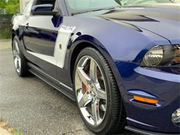 Picture of 2010 Mustang - $38,990.00 - Q4E0