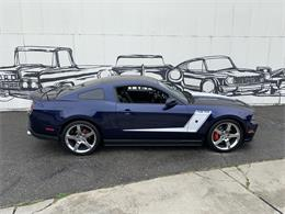 Picture of 2010 Ford Mustang located in California - $38,990.00 - Q4E0
