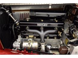 Picture of '34 3-1/2 Litre - PYBF