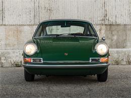 Picture of '68 911 - Q4E9