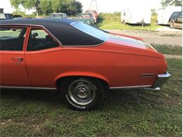 Picture of '72 Nova - Q4EL