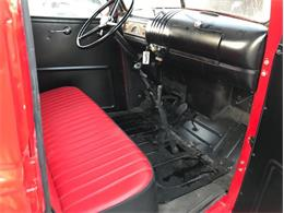 Picture of '42 1-1/2 Ton Pickup - Q4EM