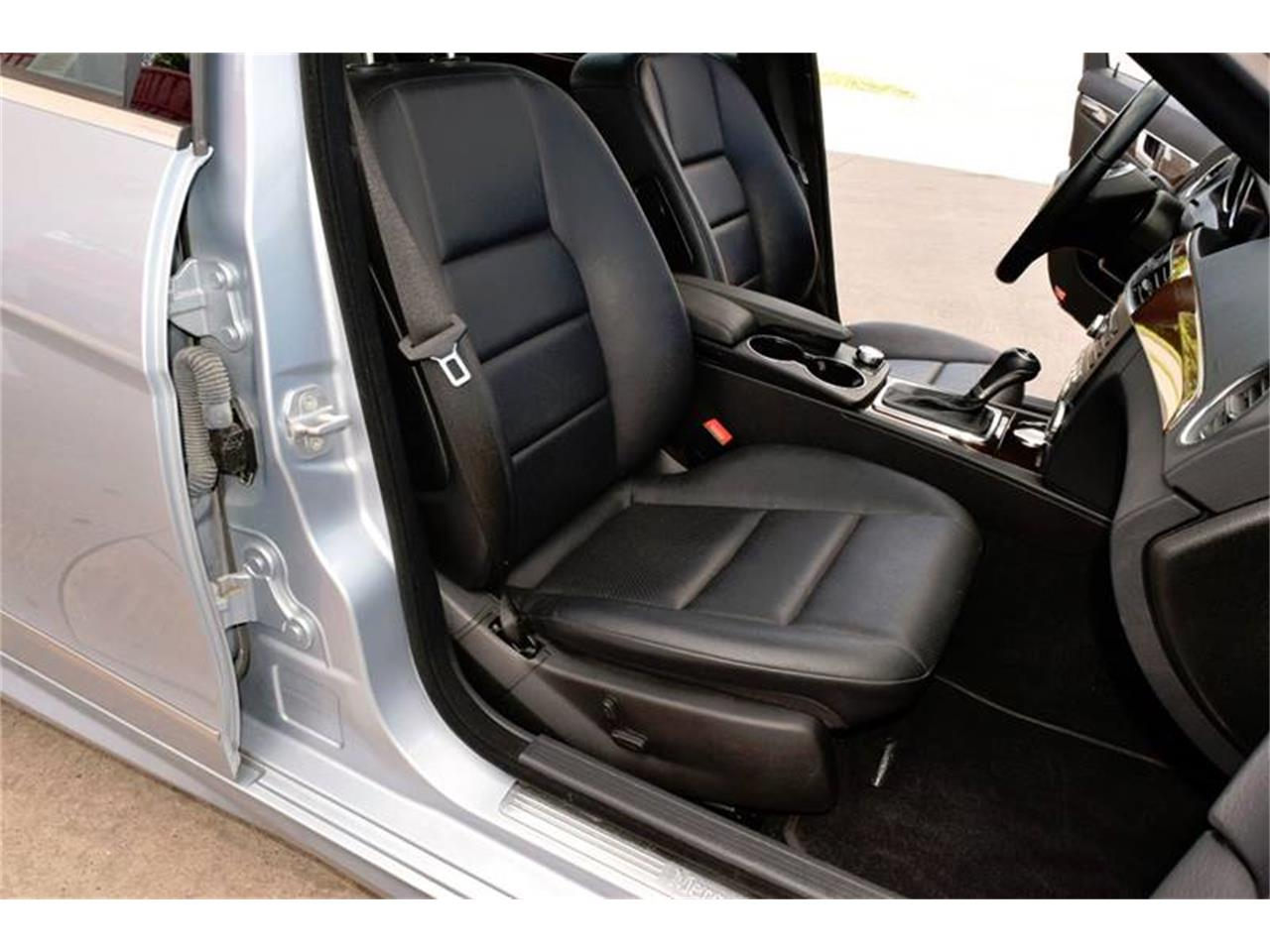 Large Picture of '14 C-Class - Q4F2