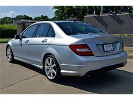 Picture of '14 C-Class - Q4F2