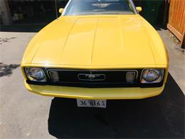 Picture of '73 Mustang - Q4F3