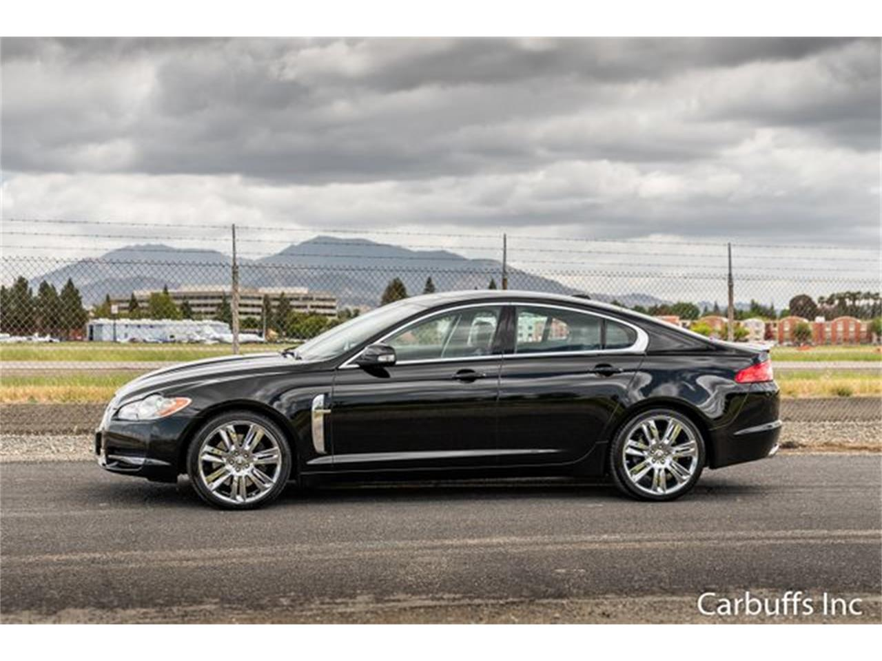 Large Picture of '09 XF - Q4F5