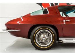 Picture of '66 Corvette - Q4F7