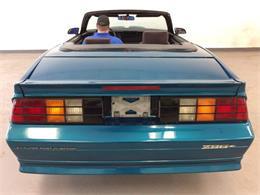 Picture of '92 Chevrolet Camaro - $12,995.00 - Q4F9