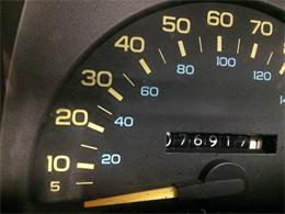 Picture of 1992 Chevrolet Camaro - Q4F9