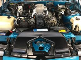 Picture of '92 Camaro - $12,995.00 Offered by Excite Motorsports - Q4F9