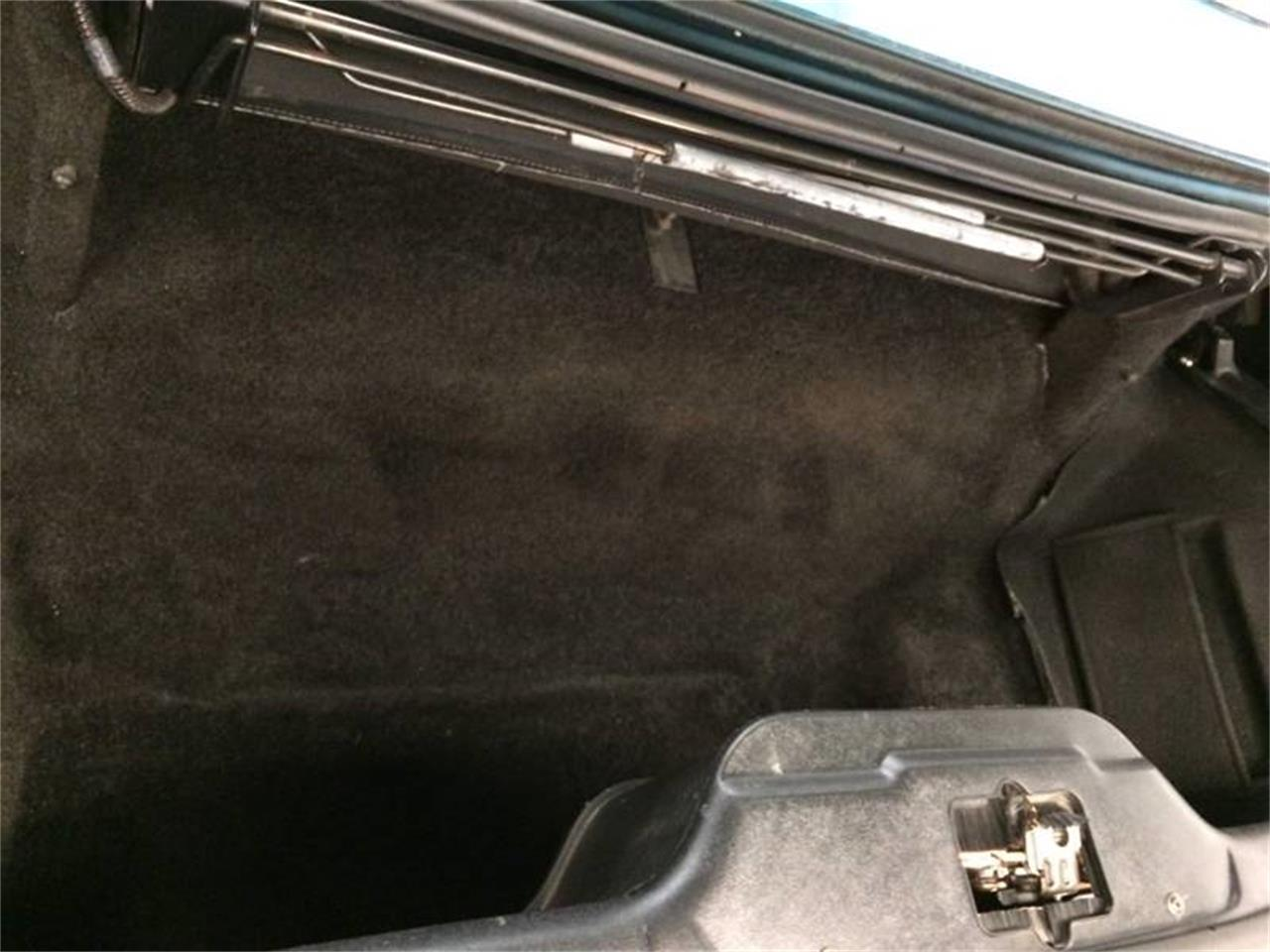 Large Picture of 1992 Camaro located in Vestal New York - $12,995.00 - Q4F9